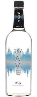 Wave Vodka 1.75l